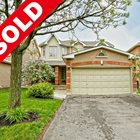 SOLD Large Family Home With Lovely Upgrades