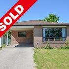 SOLD D-SECTION GEM IN BRAMALEA