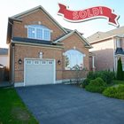 SOLD BRAMPTON DETACHED HOME