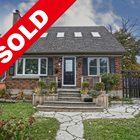 SOLD - A Beautiful Home For Sale in Brampton by JN Asensio Realty