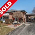 SOLD HIGHLY SOUGHT AFTER D-SECTION BUNGALOW