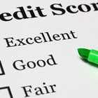 Boost Your Credit Score Regardless of Your Age - JN April eReport becauseyoumatter