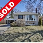 SOLD PEEL VILLAGE DETACHED BEAUTY