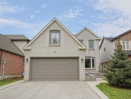 SOLD: BEAUTIFULLY UPGRADED DETACHED HOME IN BRAMALEA 10486 for sale beautifully upgraded detached home in bramalea 013