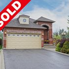 SOLD BRAMPTON MULTI FAMILY HOME