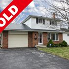 SOLD 159 Elliott Street Brampton Home For Sale by JN Asensio Realty