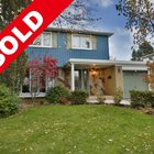 SOLD 32 Alderway New Brampton Listing For Sale by JN Asensio Realty