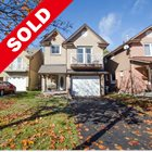 SOLD 32 Burton Road A Brampton House For Sale in The 6ix By JN Asensio Realty