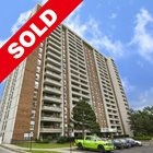 SOLD 4 Kings Cross Condo Listing in the 905 by JN Asensio Realty Your Brampton Real Estate Sales Representatives