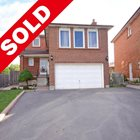 SOLD 3908 Penny Lane Malton Home For Sale by JN Asensio Realty Real Estate Sales Brokerage serving the GTA