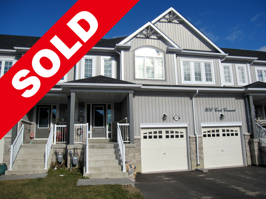 SOLD! 3 Bedroom Home For Sale by JN Asensio Realty...