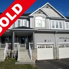 SOLD 3 Bedroom Home For Sale by JN Asensio Realty...