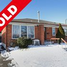 SOLD PEEL VILLAGE BEAUTY BY JN ASENSIO REALTY