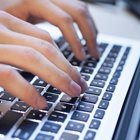How To Protect Your Information Online - Read This JN eReport Today