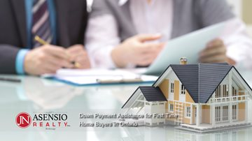 Down Payment Assistance for First Time Home Buyers in Ontario firsttimehomebuyerdownpaymentassistanceontario