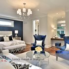 Market for Luxury Homes in Brampton Remains Robust luxuryhomesinbrampton